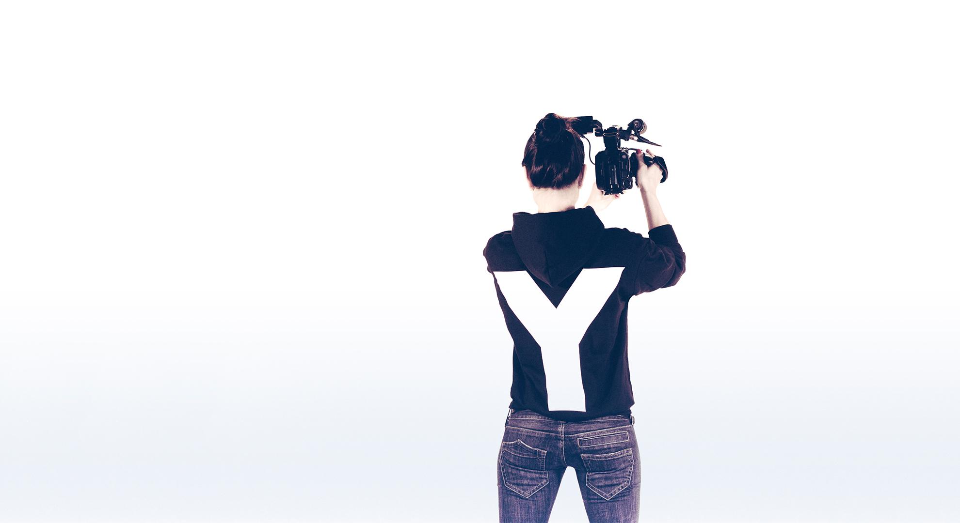 y-kollektiv-fotograf-christian-tipke-1