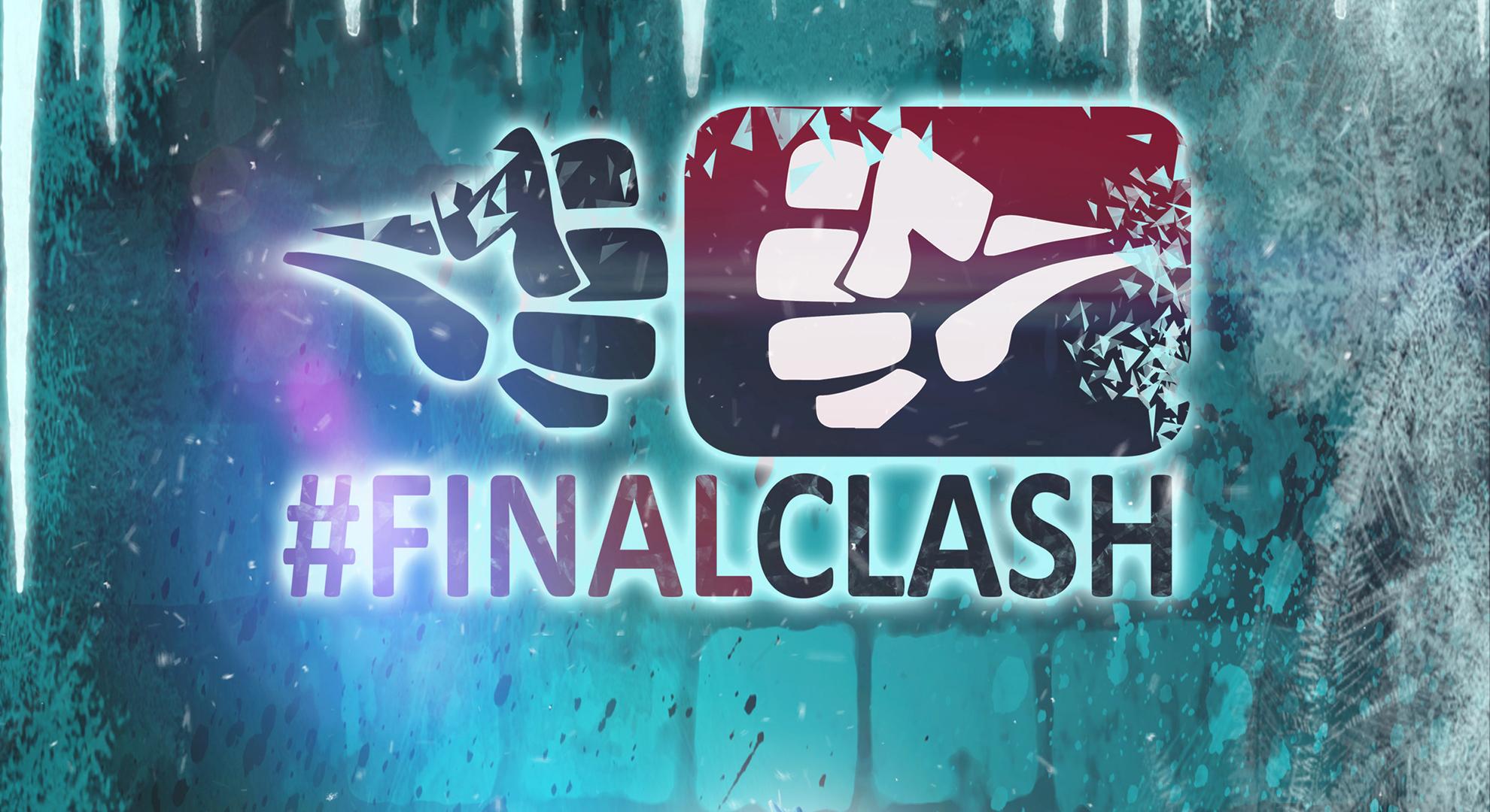 Final Clash_Darkvictory_funk