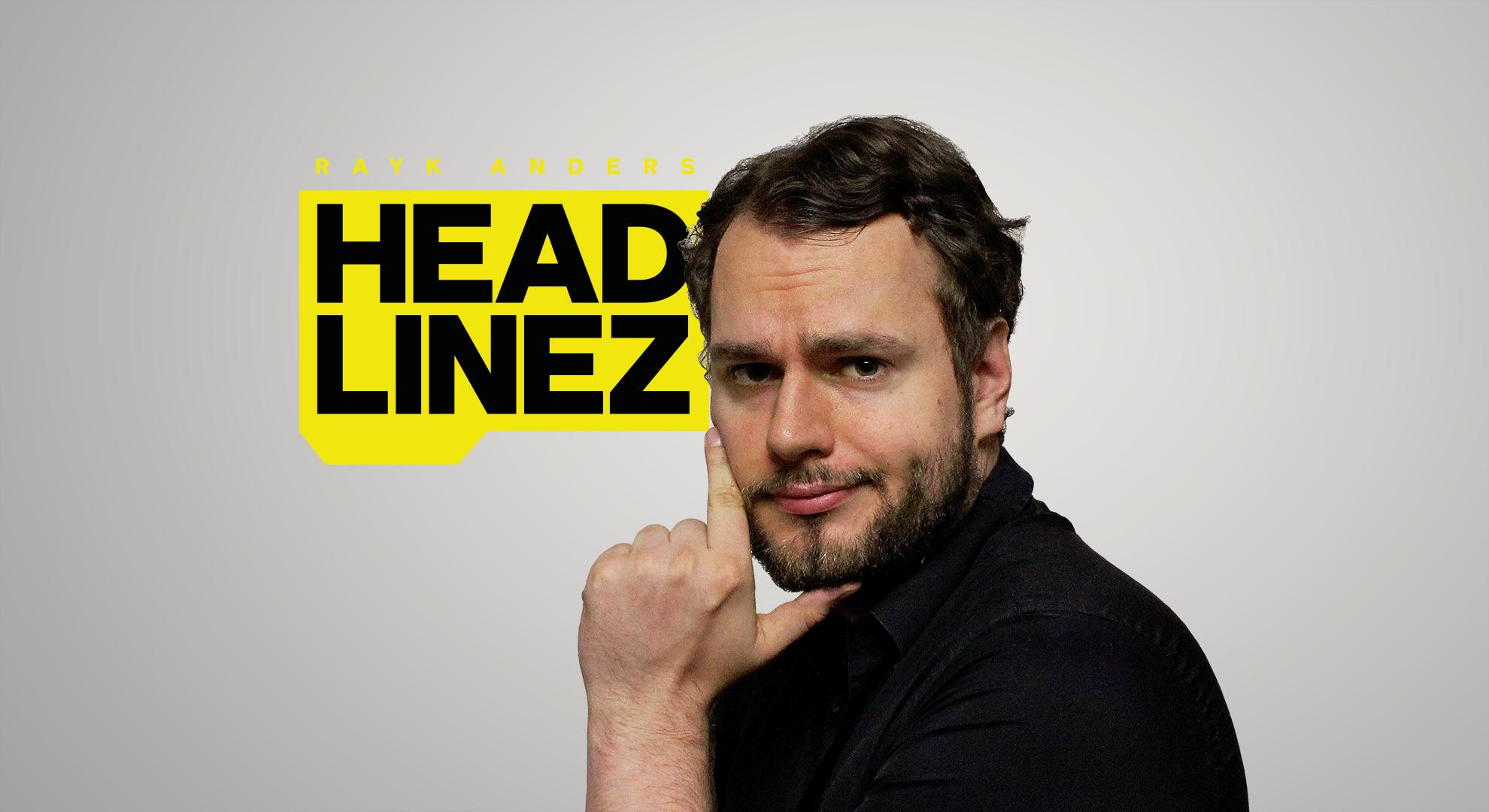 headlinez-rayk-anders-fotograf-rayk-anders