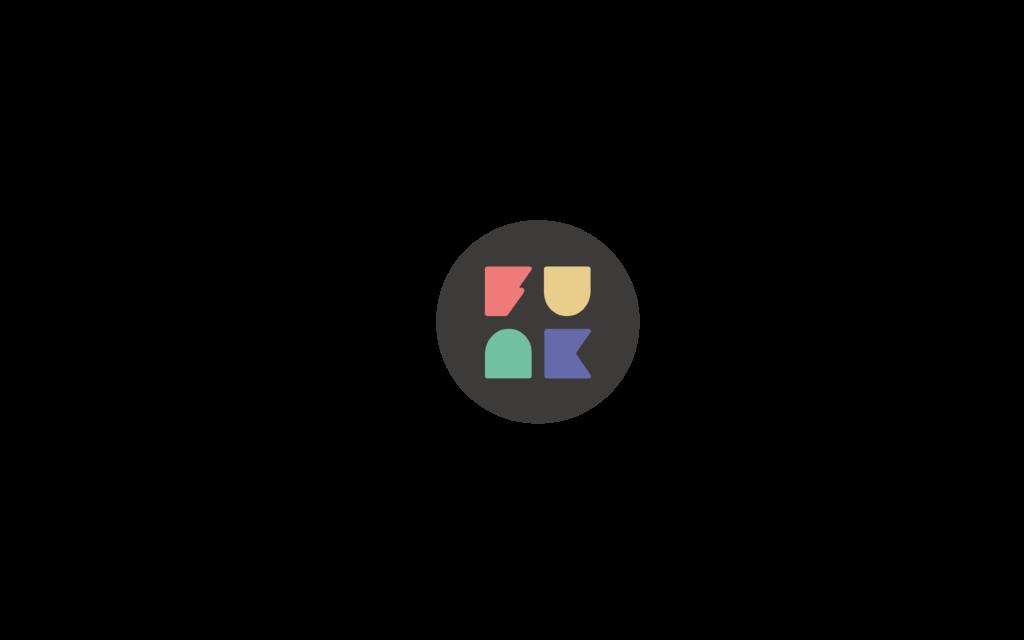 funk_logo_rgb-condensed_circle_colour_grey