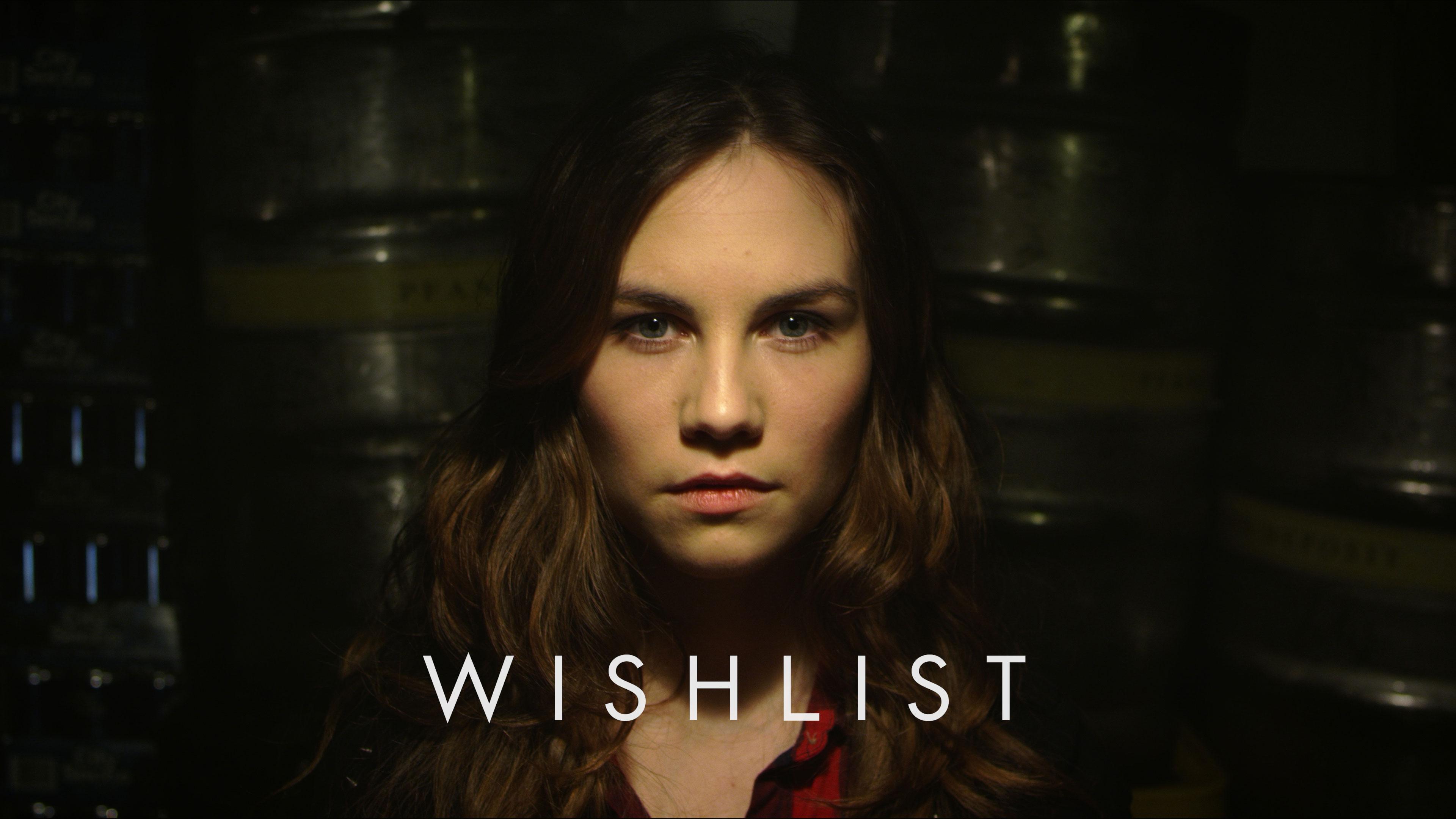 wishlist-cover-vita-tepel-c-copyright-outside-the-club-still-jpg