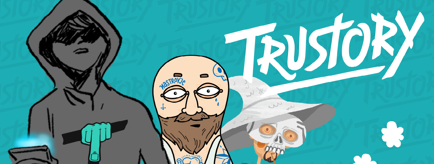 trustory_funk_1440x810-kopie