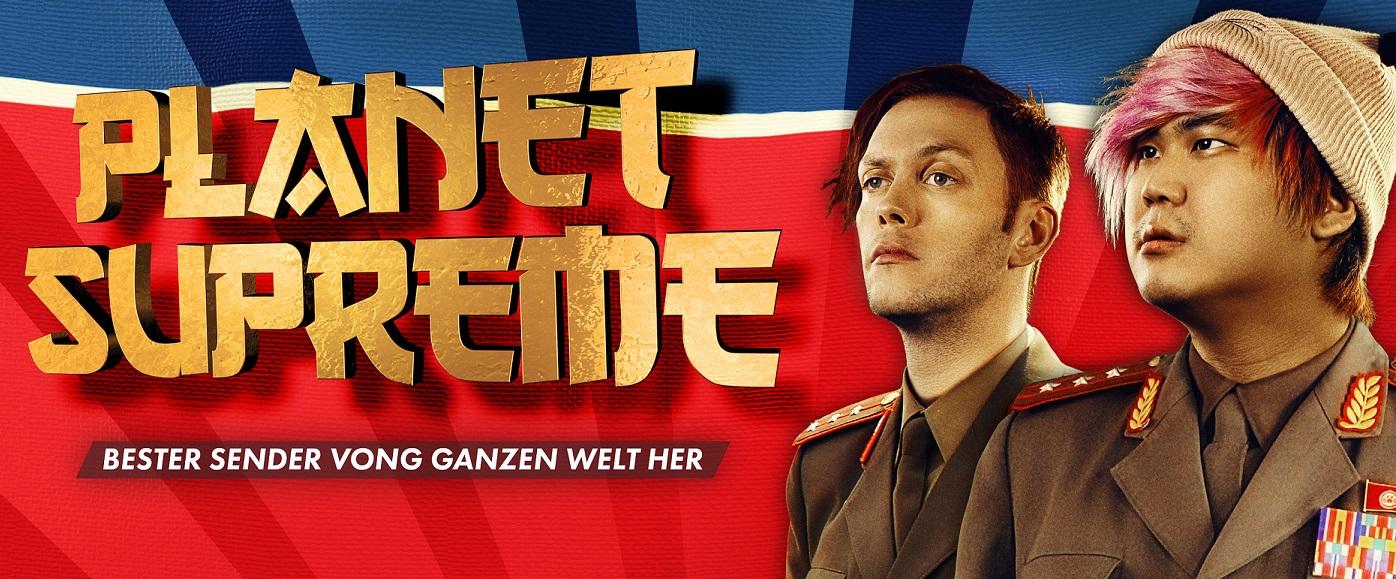 planet_supreme_poster_a2_169_schnitt