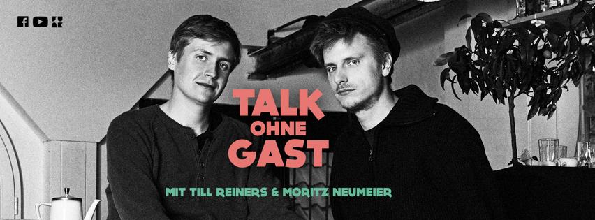 funk_talk ohne gast_till reiners_moritz neumeier