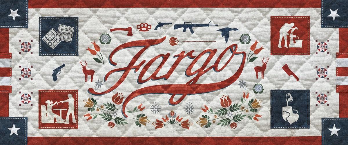 Fargo_funk_S2