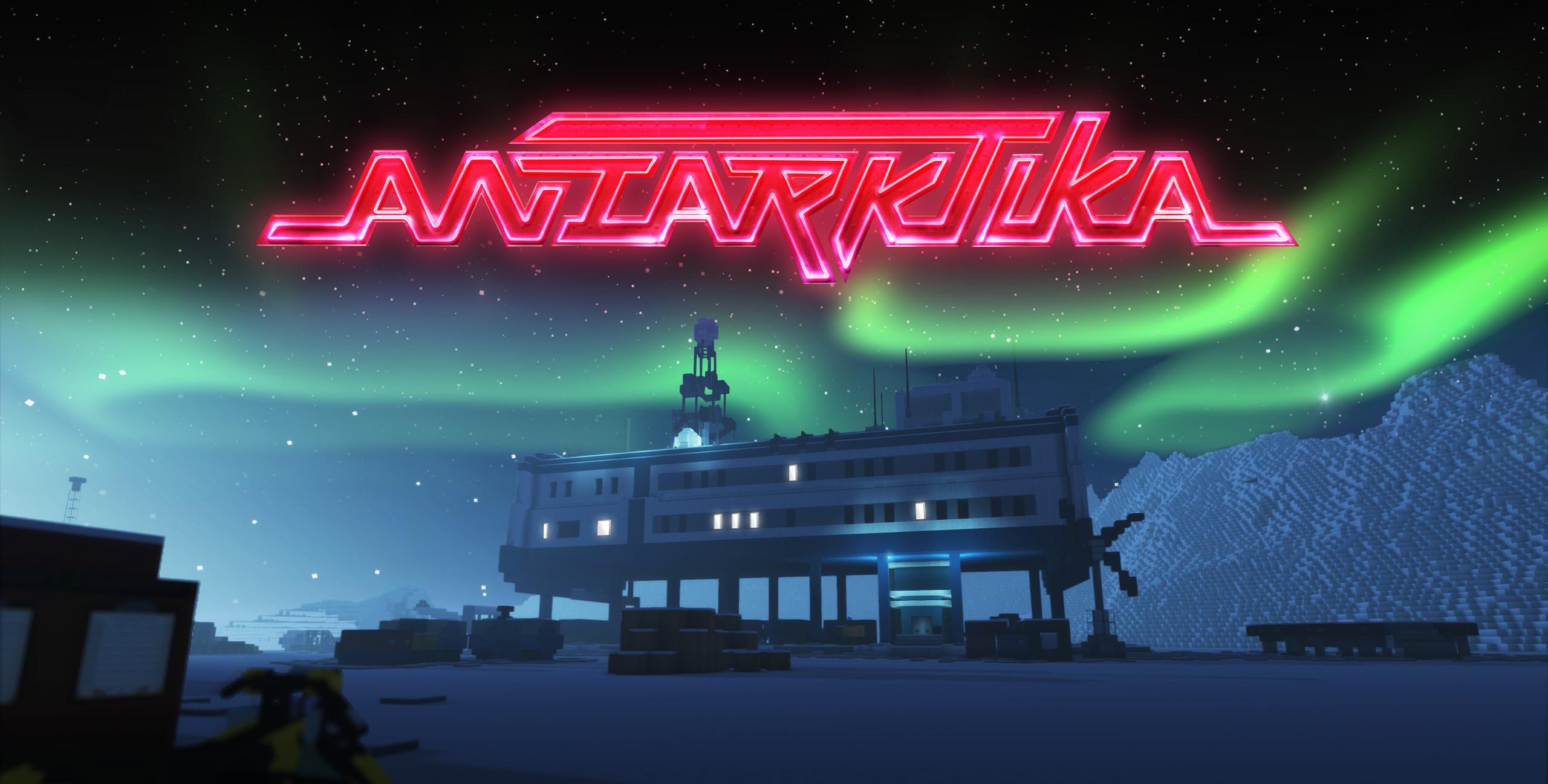 Antarktika_funk