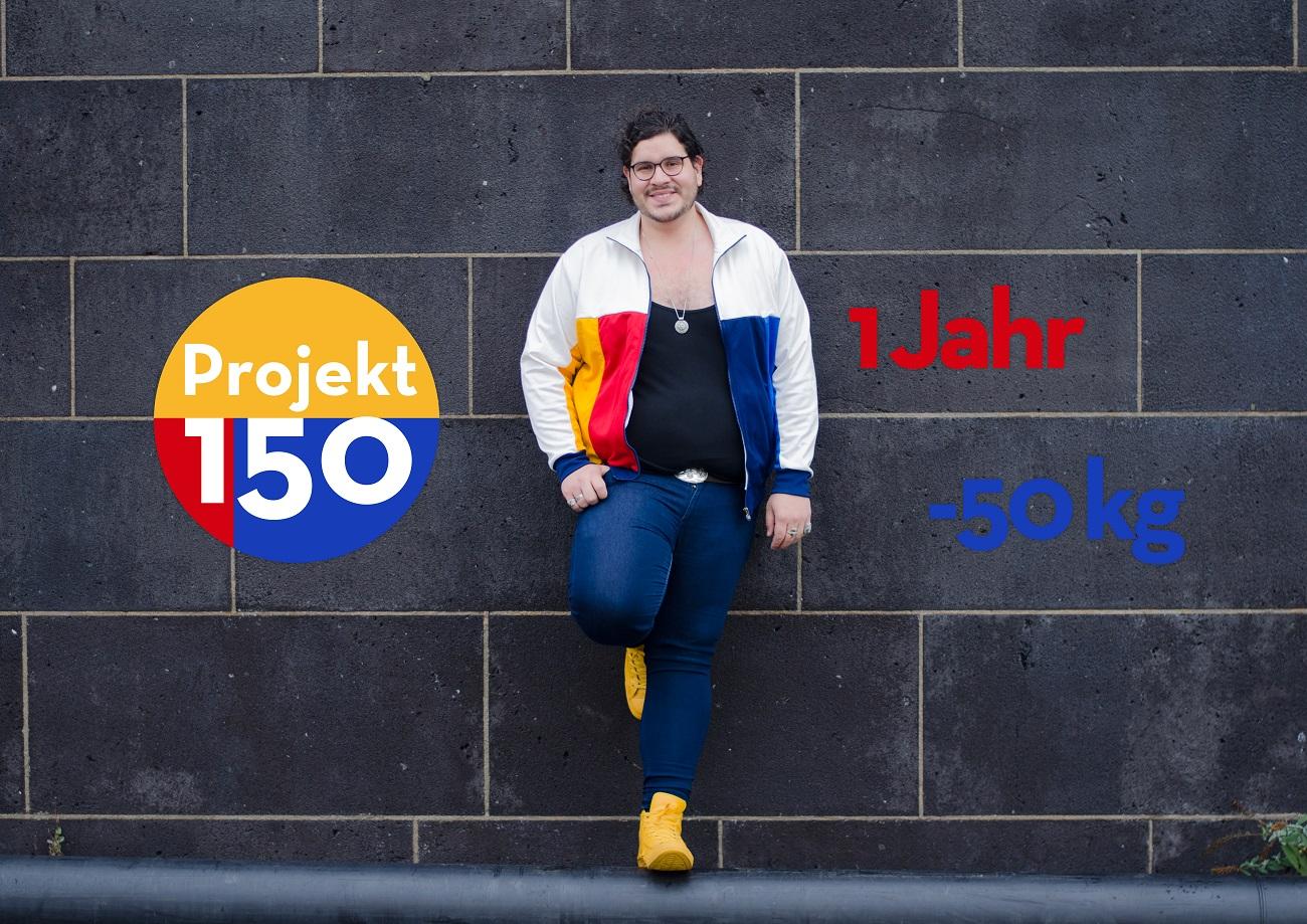 Projekt 150_funk