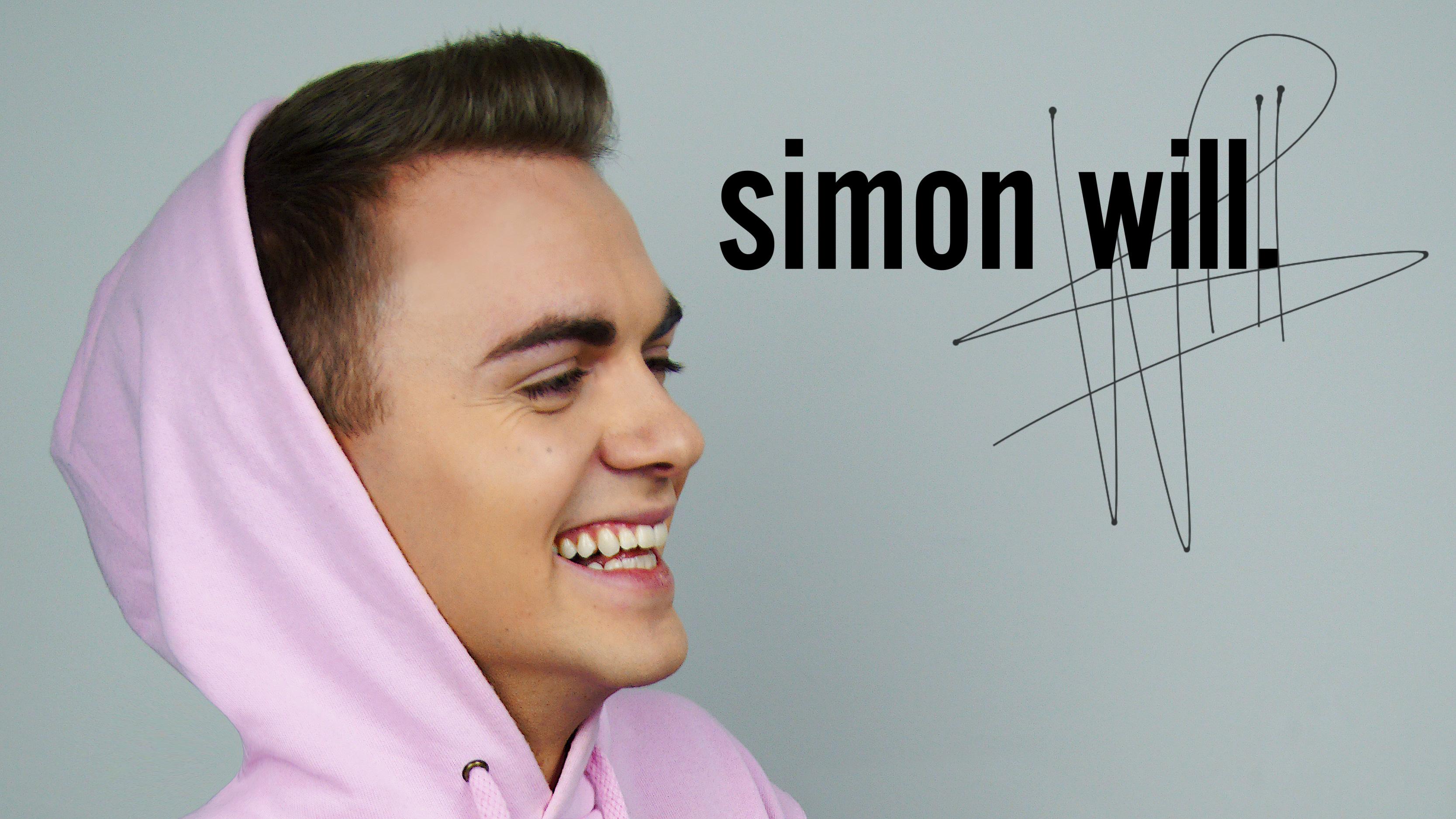 Simon Will_funk